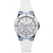 Orologio guess donna w0149l6 overdrive