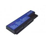Baterie Laptop Packard Bell EasyNote LJ63