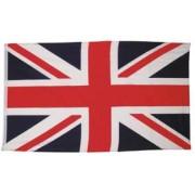 Bandera Jack Union