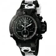 Мъжки часовник Invicta Subaqua 10188