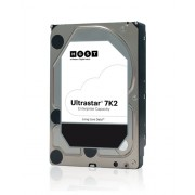 HGST 1W10001 3.5in 1000GB 128MB 7200RPM SATA ULTRA 512N