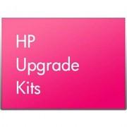 HP Enterprise 2U Security Bezel Kit