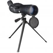 Bresser Junior Longue-vue zoom Spotty 20-60x60