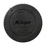 Nikon BF-N1000 - capac de body pentru Nikon 1