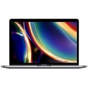 "Apple MacBook Pro 13.3"" 2020 MWP52D/A Core i5 2.0/16/1 TB Touchbar space grau"