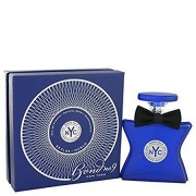 Bond no 9 the scent of peace for him 100 ml eau de parfum edp spray profumo uomo