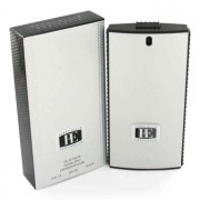 Perry Ellis Portfolio Eau De Toilette Spray 1 oz / 29.57 mL Men's Fragrance 400779