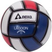 Minge fotbal plaja Nexo Lagoon