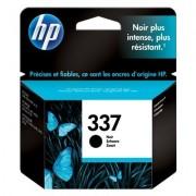 HP 337 cartouche d'encre noir authentique