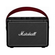 Marshall Altavoz Bluetooth MARSHALL KILBURN II (Negro - 160 W - Autonomia: Hasta 20 horas)