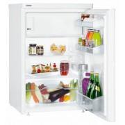 Хладилник Liebherr T 1504 + 6 години гаранция