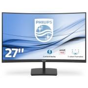 Philips E-line 271E1SCA