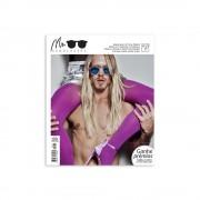 Revista Mr. Sunglasses - 5ª Ed.