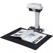 Fujitsu Skener dokumentů Fujitsu ScanSnap SV600
