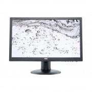 "AOC Pro-line M2060PWDA2 - Monitor LED - 19.53"" - 1920 x 1080 Full HD (1080p) - 250 cd/m² - 3000:1 - 7 ms - DVI, VGA - altifalan"