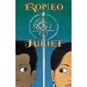 Romeo & Juliet, Paperback