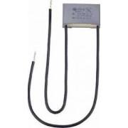 Merten Argus Kondenzátor, 230 Vac, 0.33 µf MTN542895-Merten