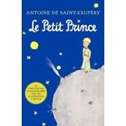 Le Petit Prince (French), Paperback/Antoine De Saint-Exupery