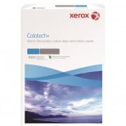 CARTON XEROX COLOTECH+ A4, 220 g/mp, 250 coli/top
