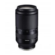 Tamron 70-180mm Obiectiv Foto Mirrorless f2.8 Di VXD III SONY E