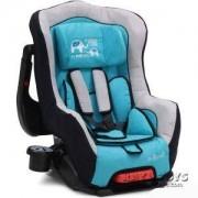 Столче за кола Moni Babyguard