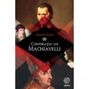 Conjuratia lui Machiavelli