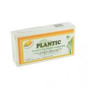 Dropsuri din Plante Medicinale cu Portocale 16drops Plantic