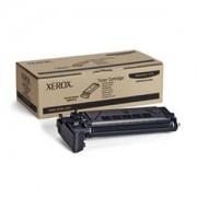 Тонер касета за Xerox WC 4118P/4118X (006R01278)