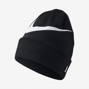 Fes unisex Nike Beanie Swoosh 876501-011