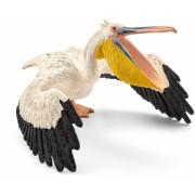 Figurina Schleich Pelican - SL14752