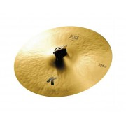 "Zildjian K0859 12"" Splash Pratos splash"