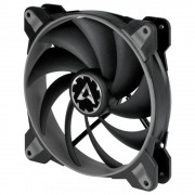 FAN, Arctic Cooling BioniX F140, 140mm, 140x140x25mm, Grey (ACFAN00161A)