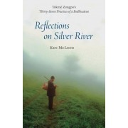 Reflections on Silver River, Paperback