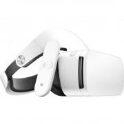 Xiaomi VR Glasses with Remote Controller - очила за виртуална реалност и контролер за Xiaomi Mi 5, Mi 5s, Mi 5s Plus, Mi Note 2 (бял)