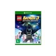 Lego Batman 3 - Beyond Gotham - Xbox One