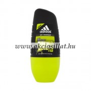 Adidas Pure Game deo roll-on 50ml