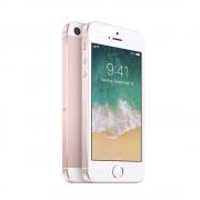 Apple Iphone SE 128GB OUI - Rosa