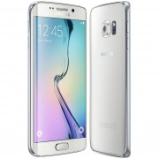 Celular Samsung Galaxy S6 Edge Demo 32gb 4g Lte 16mp Liberado