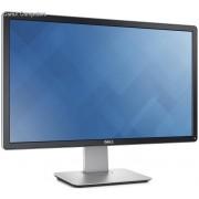 """Dell P2416D 24"""" Monitor"""