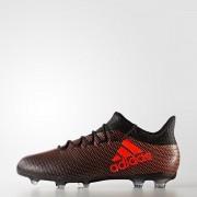 adidas Férfi Football cipő X 17. Fg S82324
