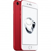 iPhone 7. 256GB (PRODUCT) RED Edición Especial