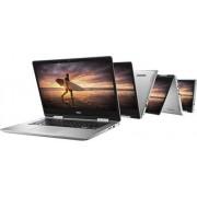 """Dell Inspiron 5491 10th gen 2 in 1 Notebook Intel i7-10510U 1.8GHz 8GB 512GB 14"""" FULL HD MX230 2GB BT Win 10 Pro"""