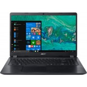 Acer Aspire 5 A515-52-58ST