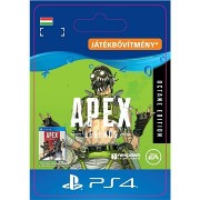 Apex Legends - Octane Edition - PS4 HU Digital