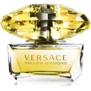 Versace Yellow Diamond EDT W 50 ml