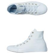 Converse Chuck Taylor All Star Hi Shoe Blue Tint