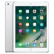 Apple iPad 5 9.7 32 GB Wifi + 4G Plata Libre
