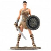 SCHLEICH figura superheroji wonder woman 22557