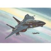 F-14a Black Tomcat-Revell