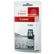 """""""Tinteiro Canon PG-512 Preto Original"""""""
